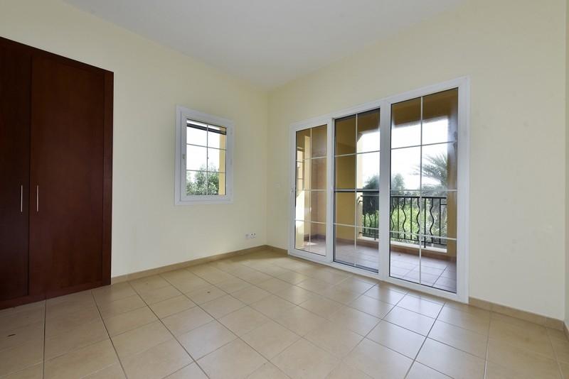 3 Bedroom Villa For Sale in  Palmera 3,  Arabian Ranches | 4