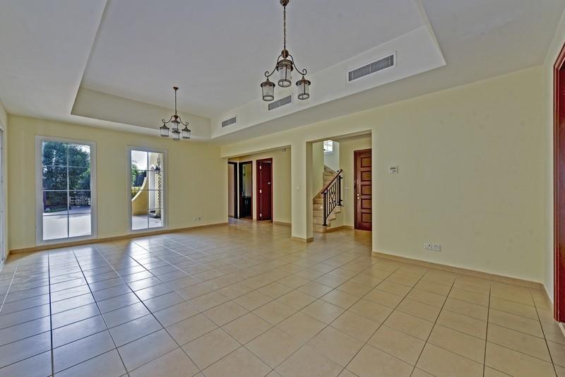 3 Bedroom Villa For Sale in  Palmera 3,  Arabian Ranches | 1
