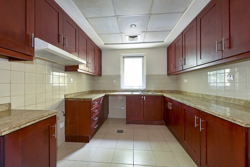3 Bedroom Villa For Sale in  Palmera 3,  Arabian Ranches | 2