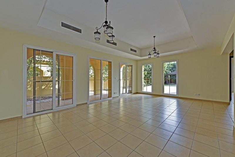 3 Bedroom Villa For Sale in  Palmera 3,  Arabian Ranches | 0