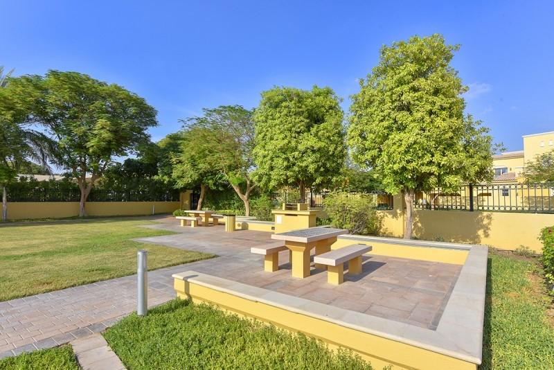 3 Bedroom Villa For Sale in  Palmera 3,  Arabian Ranches | 8