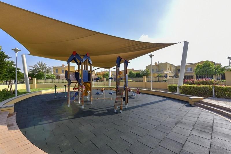 3 Bedroom Villa For Sale in  Palmera 3,  Arabian Ranches | 9