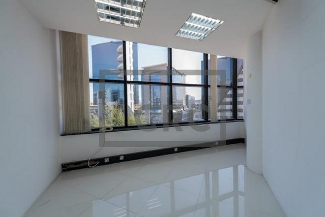 office for rent in bur dubai, al mankhool   2