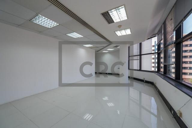 office for rent in bur dubai, al mankhool   3