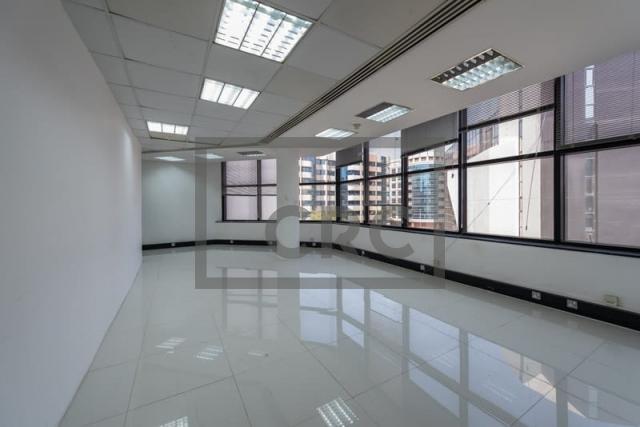 office for rent in bur dubai, al mankhool   4