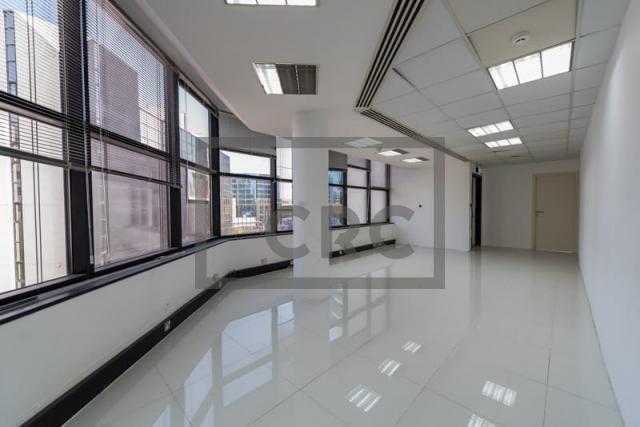 office for rent in bur dubai, al mankhool   6
