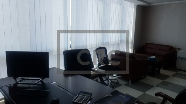 office for sale in jumeirah lake towers, jumeirah bay x3 | 8