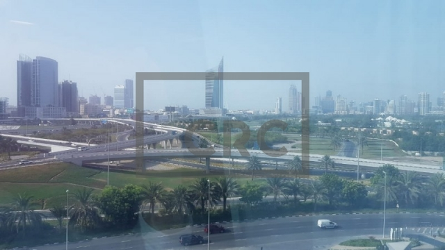 office for sale in jumeirah lake towers, jumeirah bay x3 | 14