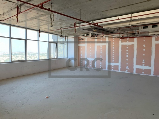 office for sale in jumeirah lake towers, mazaya business avenue bb2 | 5
