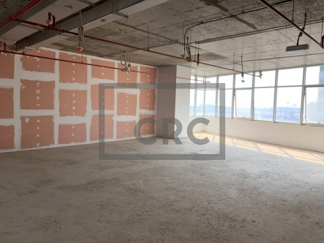 office for sale in jumeirah lake towers, mazaya business avenue bb2 | 8