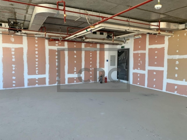 office for sale in jumeirah lake towers, mazaya business avenue bb2 | 9