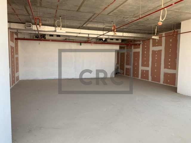 office for sale in jumeirah lake towers, mazaya business avenue bb2 | 10