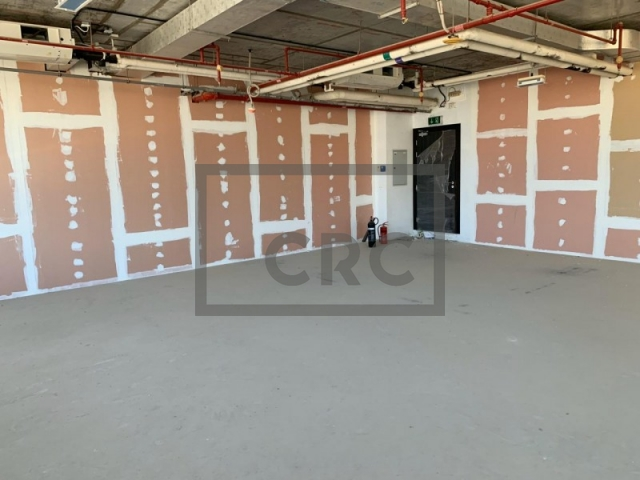 office for sale in jumeirah lake towers, mazaya business avenue bb2 | 12