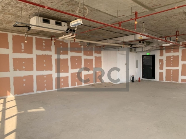 office for sale in jumeirah lake towers, mazaya business avenue bb2 | 18