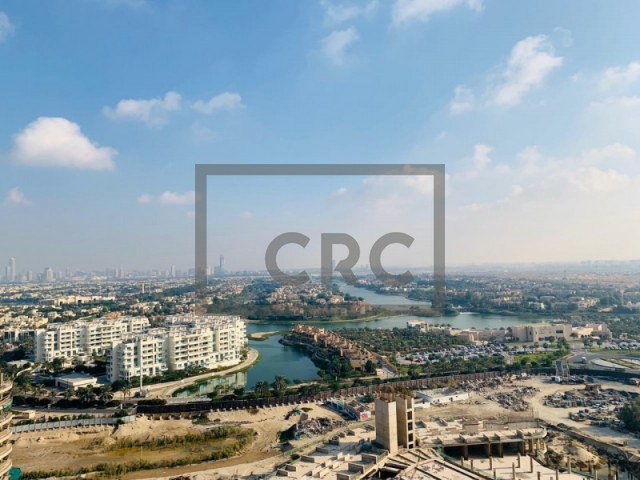 office for sale in jumeirah lake towers, mazaya business avenue bb2 | 19