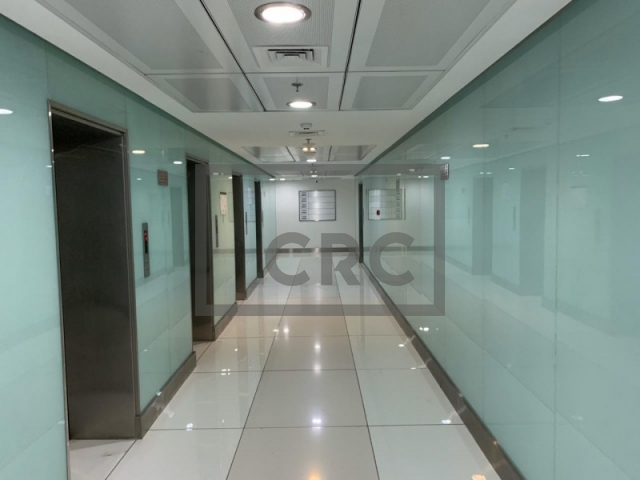 office for sale in jumeirah lake towers, mazaya business avenue bb2 | 4