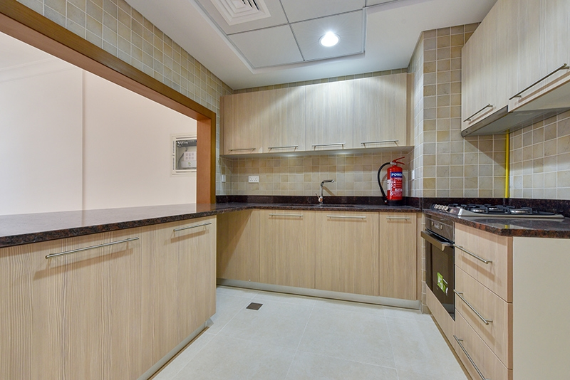 1 Bedroom Apartment For Sale in  Ansam 1,  Yas Island | 8