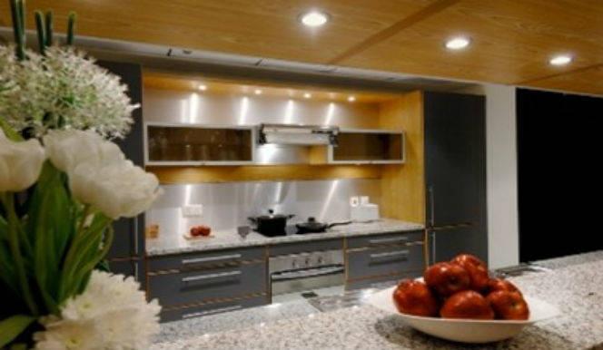 3 Bedroom Hotel Apartment For Rent in  Nuran Marina Serviced Residences,  Dubai Marina   4