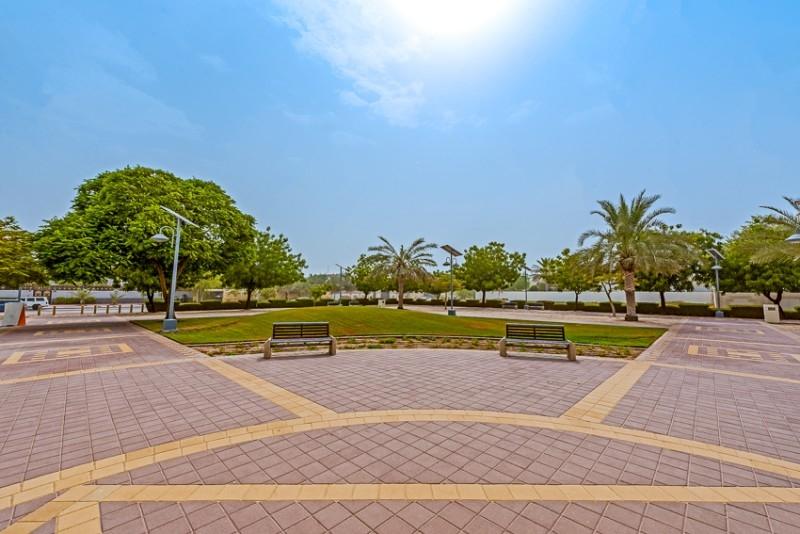 Studio Residential Plot For Sale in  Umm Al Sheif Villas,  Umm Suqeim   3