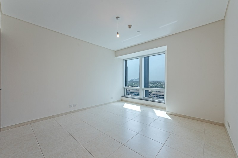 3 Bedroom Apartment For Rent in  Shangri La,  Sheikh Zayed Road | 2