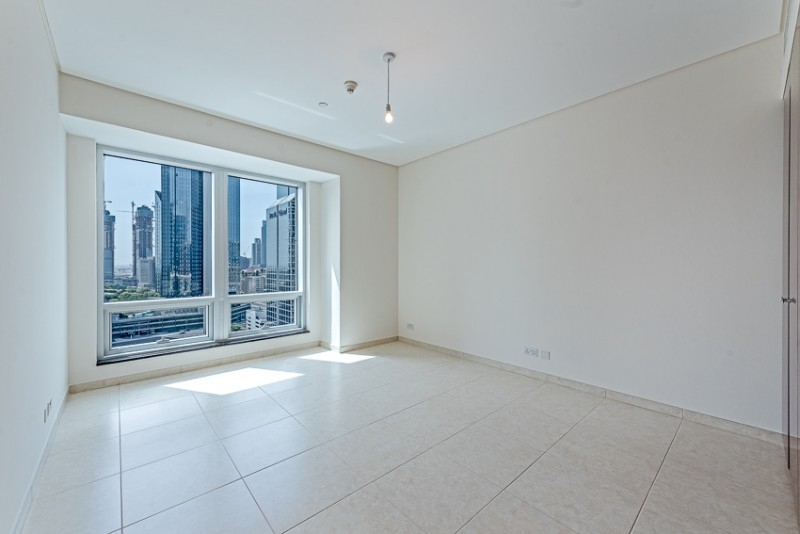 3 Bedroom Apartment For Rent in  Shangri La,  Sheikh Zayed Road | 3