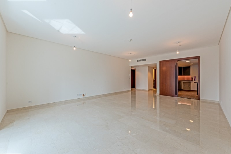 3 Bedroom Apartment For Rent in  Shangri La,  Sheikh Zayed Road | 5