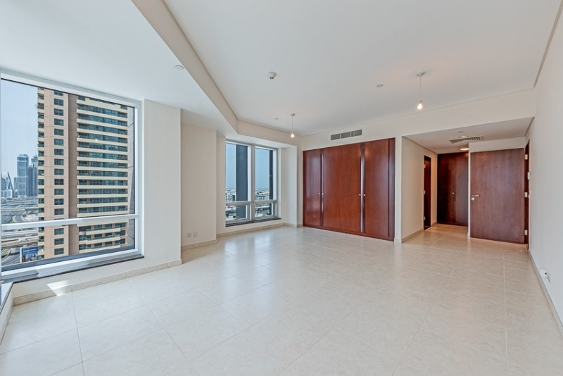 3 Bedroom Apartment For Rent in  Shangri La,  Sheikh Zayed Road | 1