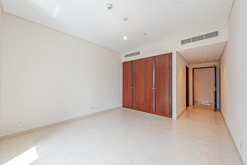3 Bedroom Apartment For Rent in  Shangri La,  Sheikh Zayed Road | 6