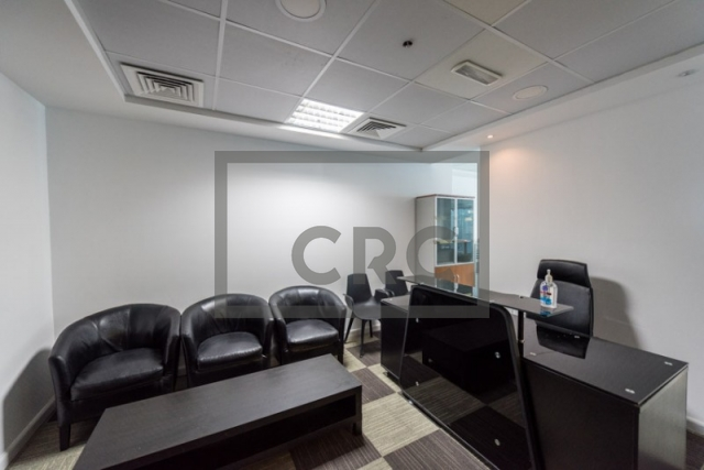 furnished office for sale in business bay, ontario tower   5