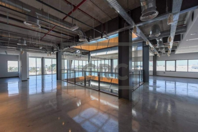 commercial properties for rent in technology park