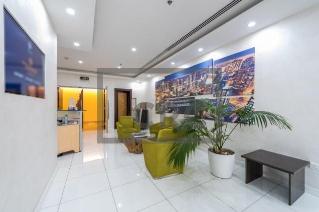 office for sale in dubai marina, marina plaza   2