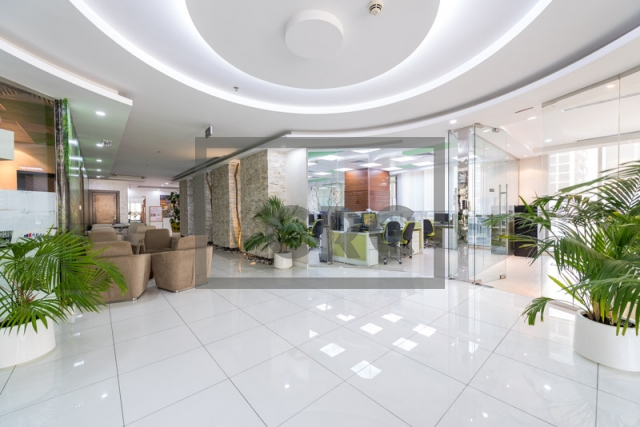 commercial properties for sale in dubai marina