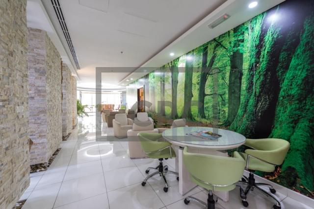 office for sale in dubai marina, marina plaza   5