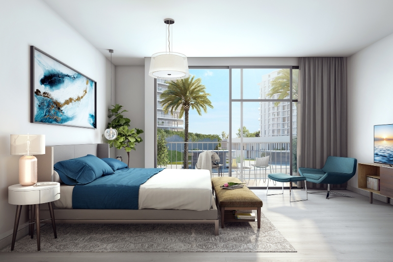 2 Bedroom Townhouse For Sale in  Marbella,  Mina Al Arab | 3