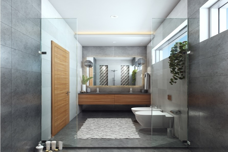 4 Bedroom Villa For Sale in  Marbella,  Mina Al Arab | 4