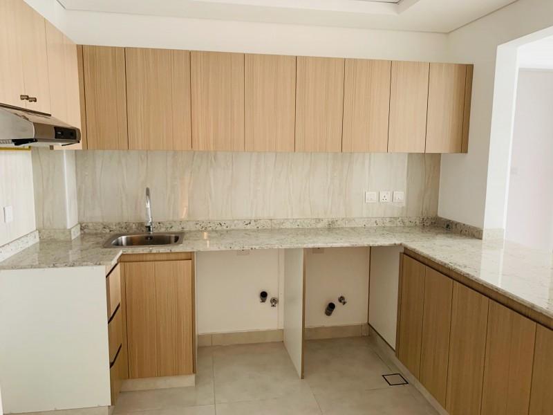 2 Bedroom Apartment For Rent in  Binghatti Stars,  Dubai Silicon Oasis   3