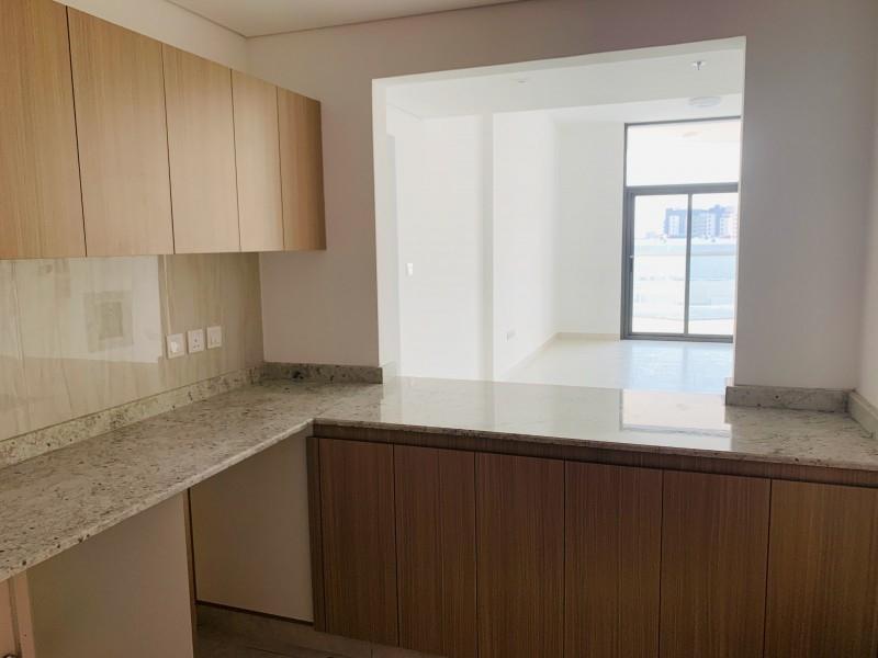 2 Bedroom Apartment For Rent in  Binghatti Stars,  Dubai Silicon Oasis   1