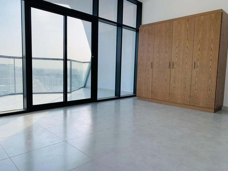 2 Bedroom Apartment For Rent in  Binghatti Stars,  Dubai Silicon Oasis   4