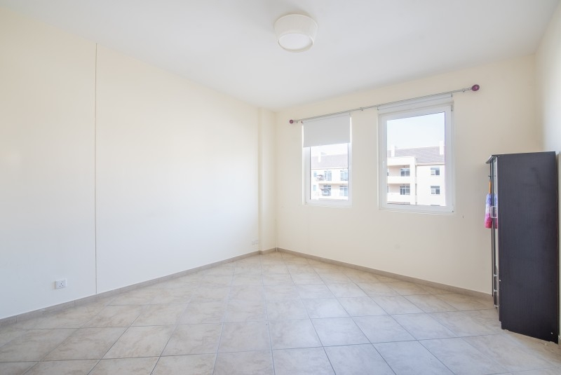 2 Bedroom Apartment For Sale in  Widcombe House 1,  Motor City | 3