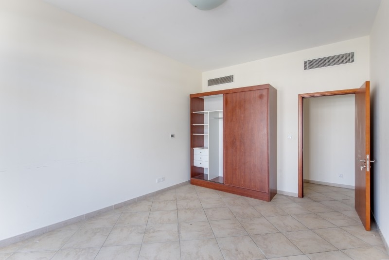 2 Bedroom Apartment For Sale in  Widcombe House 1,  Motor City | 6