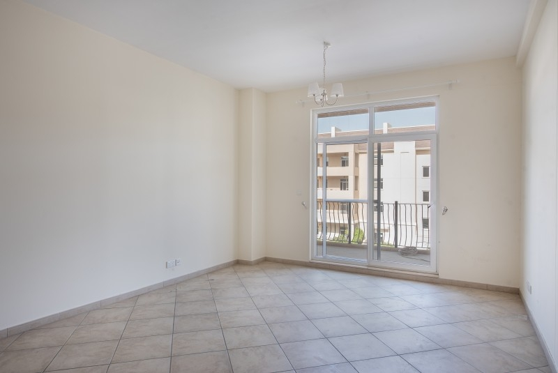 2 Bedroom Apartment For Sale in  Widcombe House 1,  Motor City | 0