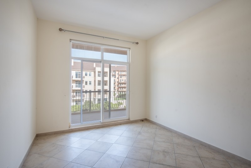 2 Bedroom Apartment For Sale in  Widcombe House 1,  Motor City | 1