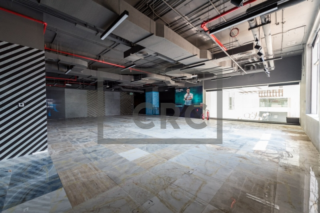 commercial properties for rent in business central