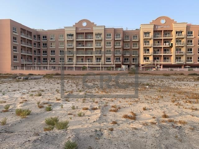 mixed used plots for sale in jumeirah village circle, district 12 | 5