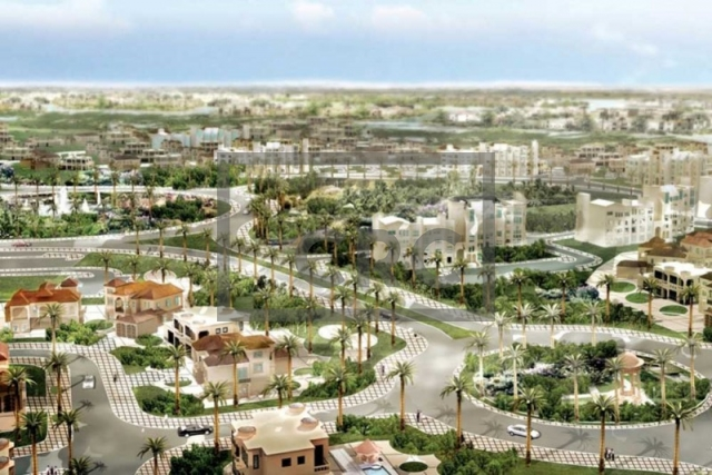 mixed used plots for sale in jumeirah village circle, district 12 | 6
