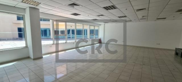 office for rent in al quoz, al quoz 3 | 2