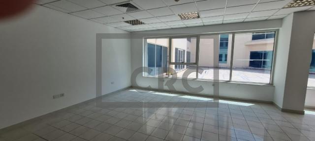 office for rent in al quoz, al quoz 3 | 6