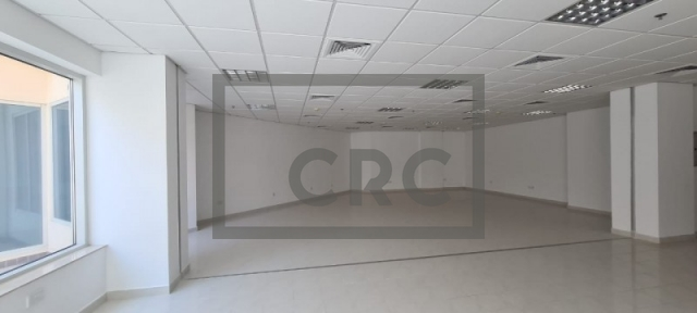 offices for rent in al quoz 3