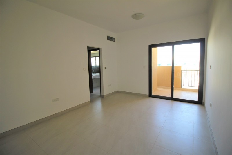 4 Bedroom Townhouse For Rent in  Lilac Park,  Jumeirah Village Circle | 6