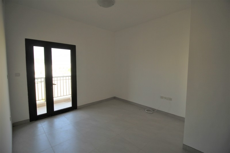 4 Bedroom Townhouse For Rent in  Lilac Park,  Jumeirah Village Circle | 12